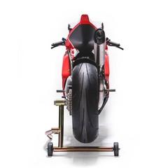 Foto 9 de 12 de la galería wsm-sbk en Motorpasion Moto