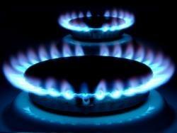 No habrá OPEP del gas