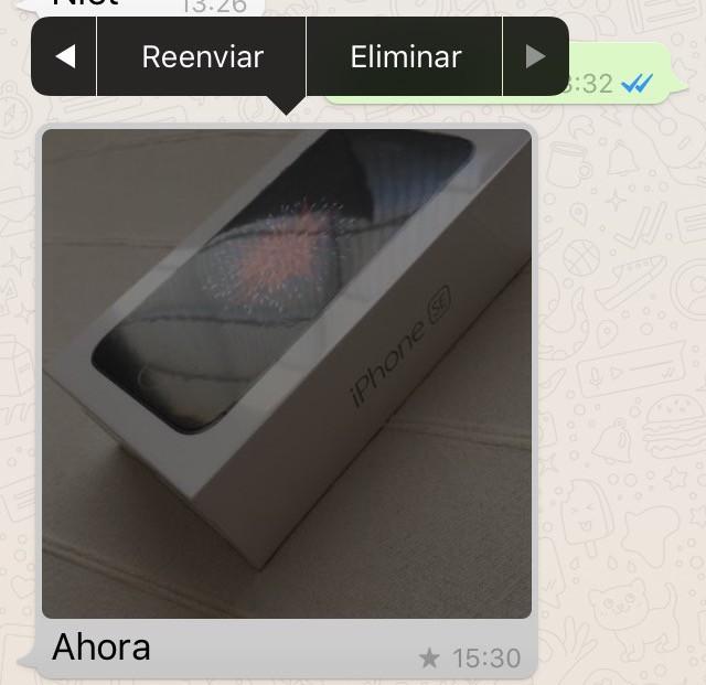 Reenviar1
