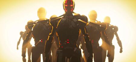 '¿Qué pasaría si...?' (1x08): el gran villano de la serie llega en un episodio lleno de acción que rompe las barreras del multiverso
