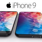 Todo lo que Apple tiene pendiente de presentar con sus posibles fechas de lanzamiento: Rumorsfera