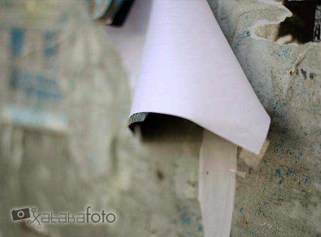 Foto de Nikon Df (7/11)
