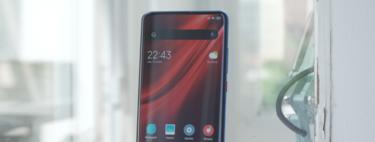 Los mejores móviles por menos de 300 euros (2020): la opinión de los expertos de Xataka