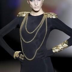 Foto 21 de 24 de la galería aristocrazy-otono-invierno-2012-2013 en Trendencias