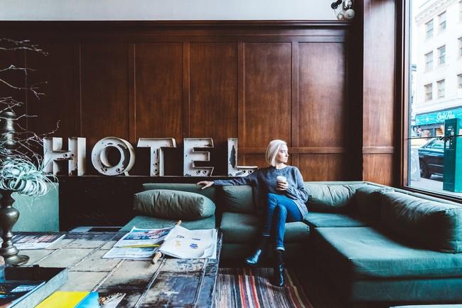Verdadero O Falso Diez Mitos Sobre Los Hoteles