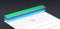 El componente del sistema WebView ya tiene disponible una versión beta para instalar en Android 5.0