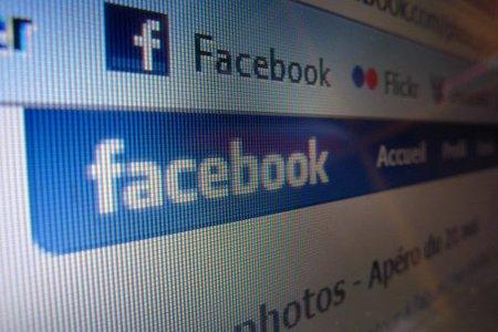 Mark Zuckerberg anuncia la simplificación de las opciones de privacidad en Facebook