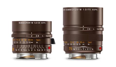 Leica M Monochrom Drifter 05