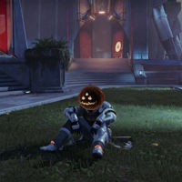 Jugadores de Destiny, preparad vuestras bolsas de caramelos para la noche de Halloween