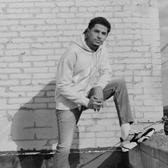 Foto 12 de 21 de la galería calvin-klein-jeans-otono-invierno-2020 en Trendencias Hombre