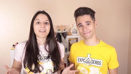 Nace Genius Kids, la versión infantil del canal ExpCaseros