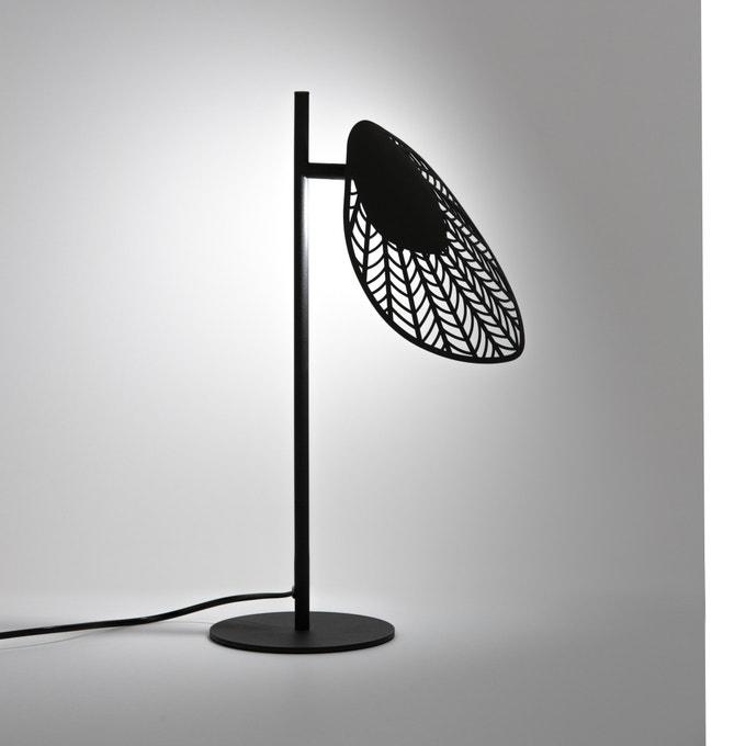 Lámpara de La Redoute