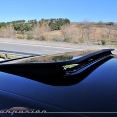 Foto 51 de 120 de la galería audi-a6-hybrid-prueba en Motorpasión