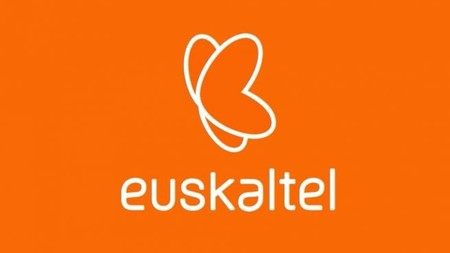 Euskaltel ofrecerá fibra óptica a nivel nacional de la mano de Orange
