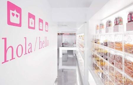 tiendas bonitas de dulces
