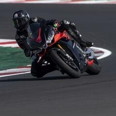 Foto 16 de 77 de la galería aprilia-rsv4-2021-1 en Motorpasion Moto