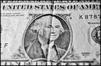 Subvenciones ecológicas dudosas en Estados Unidos