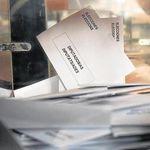 La estabilidad presupuestaria, la gran olvidada ante las elecciones generales