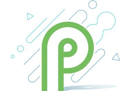 Android P ya está aquí: la primera preview llega con soporte para notch y notificaciones mejoradas