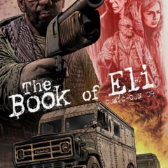the-book-of-eli-nuevas-imagenes-y-tres-carteles