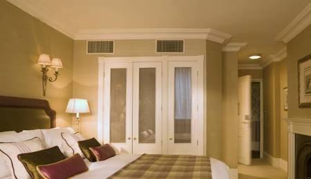 classic-room.stafford
