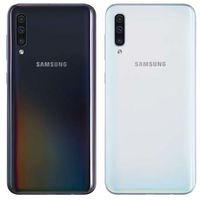 Aparece el primer precio europeo para el Samsung Galaxy A50 de 128GB