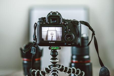 Errores Habituales Fotografos Principiantes 11