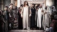 Antena 3 consigue con 'La Biblia' derrotar a 'Gran Hermano'