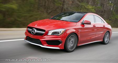 Mercedes-Benz añade un tercer turno de trabajo en su planta de Hungría