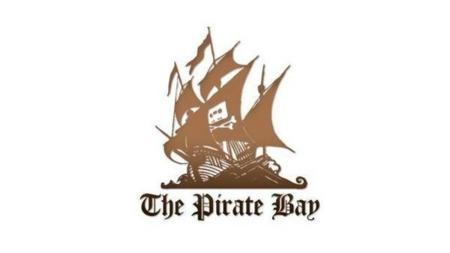 The Pirate Bay vuelve a caer (por ahora): la policía sueca confisca sus servidores