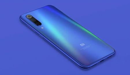 Xiaomi Mi 9 Se Oficial Precio
