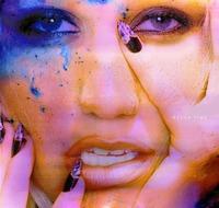 Pues ya que estamos, vamos a ponerle letra al nuevo temazo de Kesha 'Die Young'