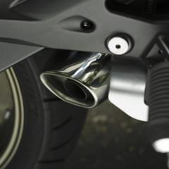 Foto 16 de 29 de la galería yamaha-xj6-diversion-2009-presentada-oficialmente en Motorpasion Moto