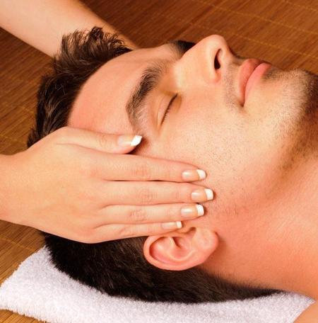 Alta cosmética y tratamientos masculinos Hair & Soul