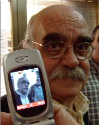 Movistar lanzará un servicio de atención a clientes mayores