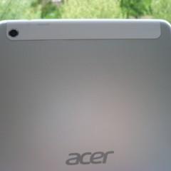 Foto 6 de 16 de la galería acer-iconia-a1-830-1 en Xataka Android