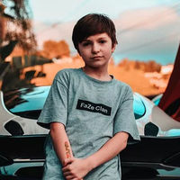 Twitch cierra el canal del profesional de 12 años de Fortnite al que FaZe Clan falsificó la edad