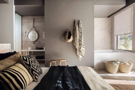 Casacook Rodas Suite