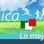 Meditación, clase de yoga y receta saludable. Lo mejor de Vitónica México