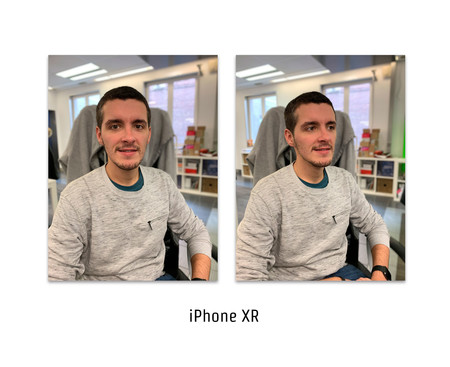 Iphone Xr Retrato 02