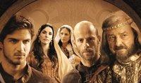 'Toledo' y 'La fuga', dos ficciones ambiciosas que no tendrán segunda temporada