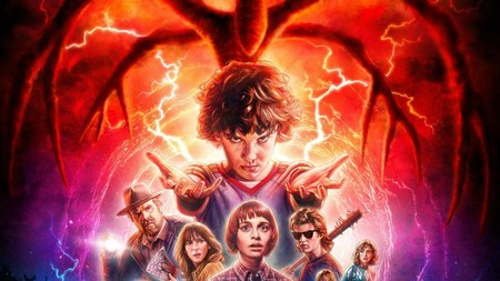 Netflix lo confirma: 'Stranger Things' tendrá tercera temporada