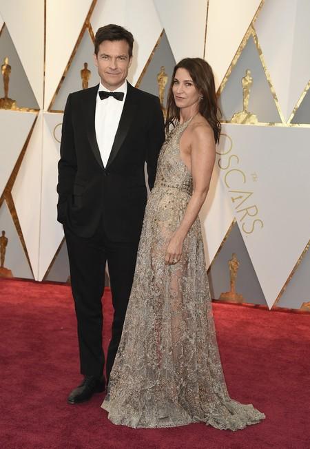 Parejas Oscars 7