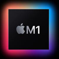 Ni los M1 de Apple se libran: descubren el primer malware diseñado específicamente para sus procesadores ARM