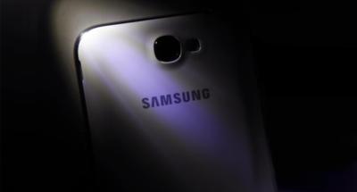 Vuelven los rumores de que el Galaxy S5 incluirá un procesador de 64 Bits