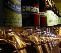 Las mejores cervecerías de Estados Unidos