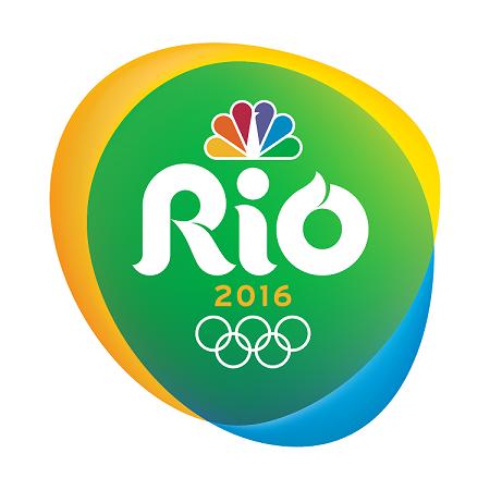 Rio2016 Rgb Container Gradient
