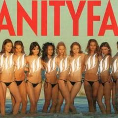 Foto 15 de 15 de la galería calendario-pirelli-2010-la-exclusividad-mas-explosiva en Trendencias Hombre