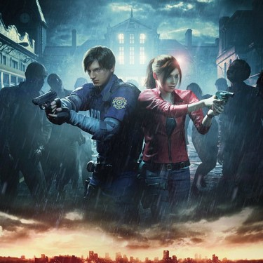 Análisis de Resident Evil 2, el remake por el que suspiramos durante 20 largos años