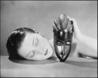 Man Ray, exposición en Berlín